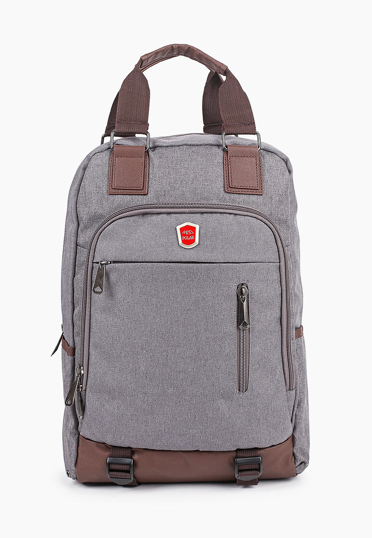 Городской рюкзак Polar Рюкзак Polar