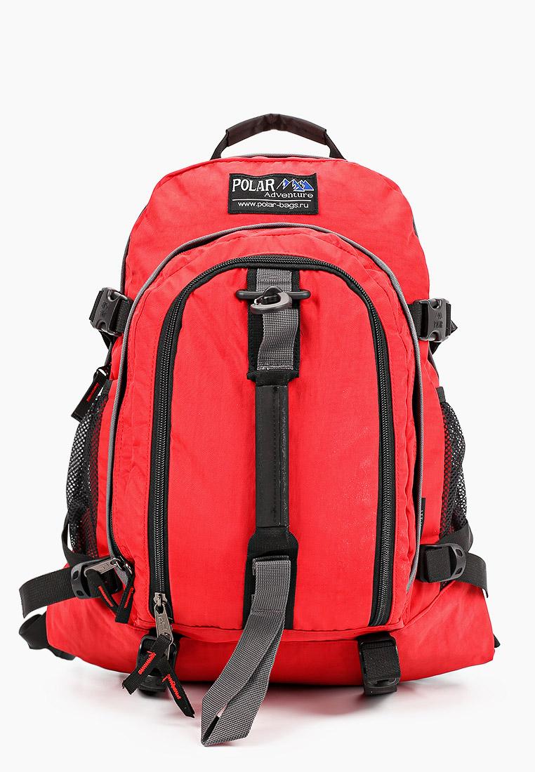 Городской рюкзак Polar П955Ж-01