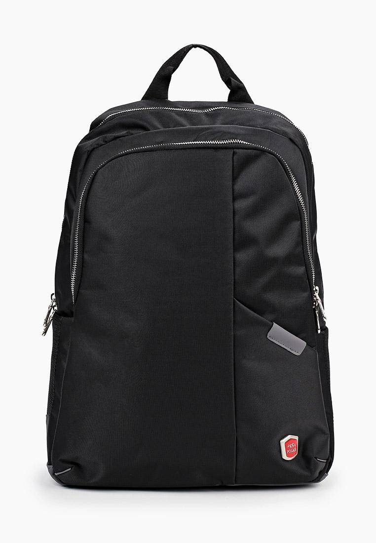 Городской рюкзак Polar 2226