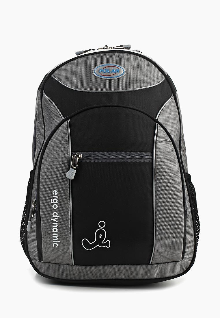 Городской рюкзак Polar П0088-06