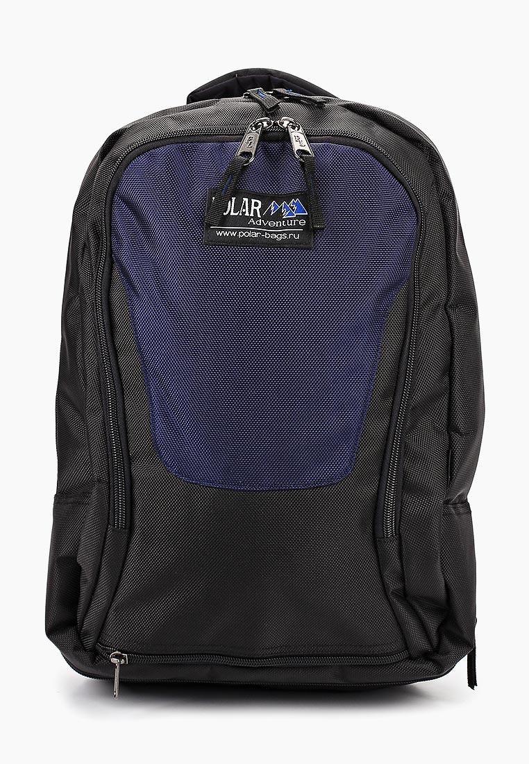 Городской рюкзак Polar П959-04