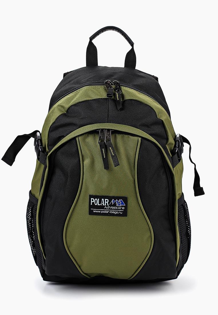 Городской рюкзак Polar ТК1004-08