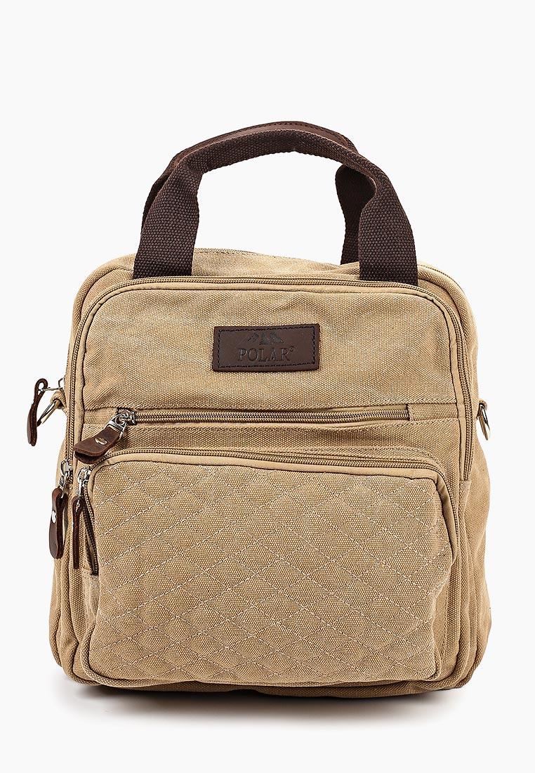 Городской рюкзак Polar П5192L-13