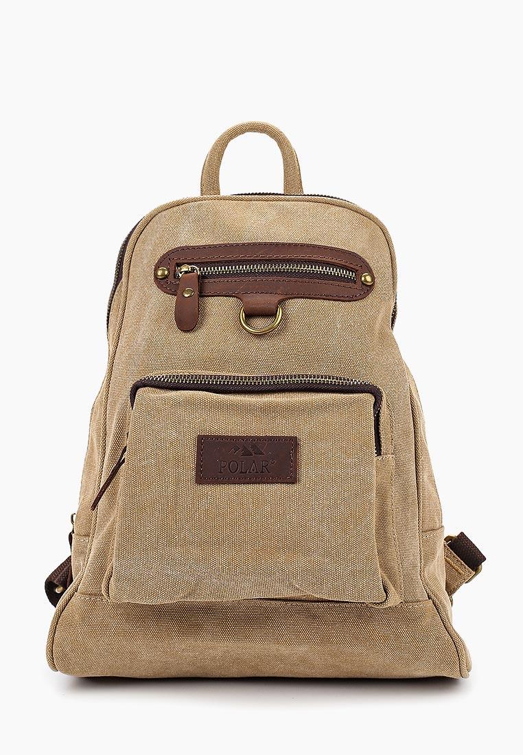 Городской рюкзак Polar П8001-13