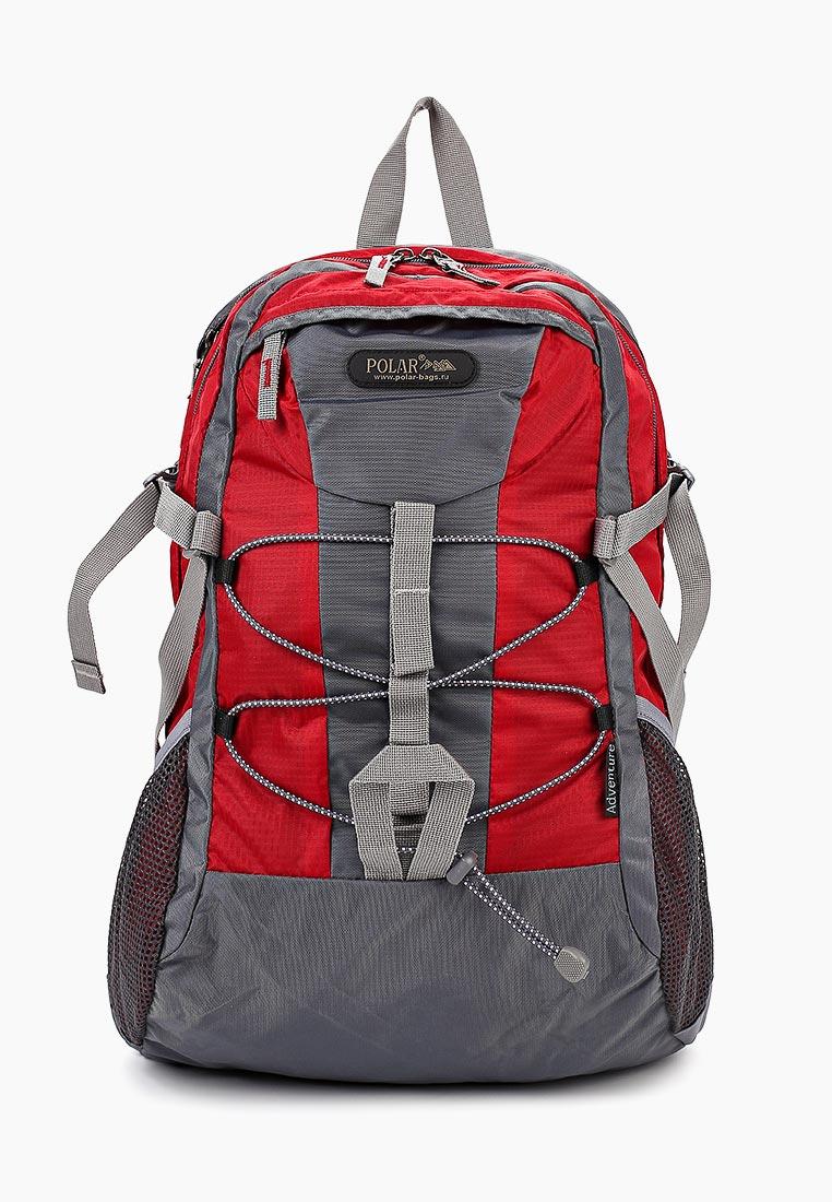 Городской рюкзак Polar П1280-01