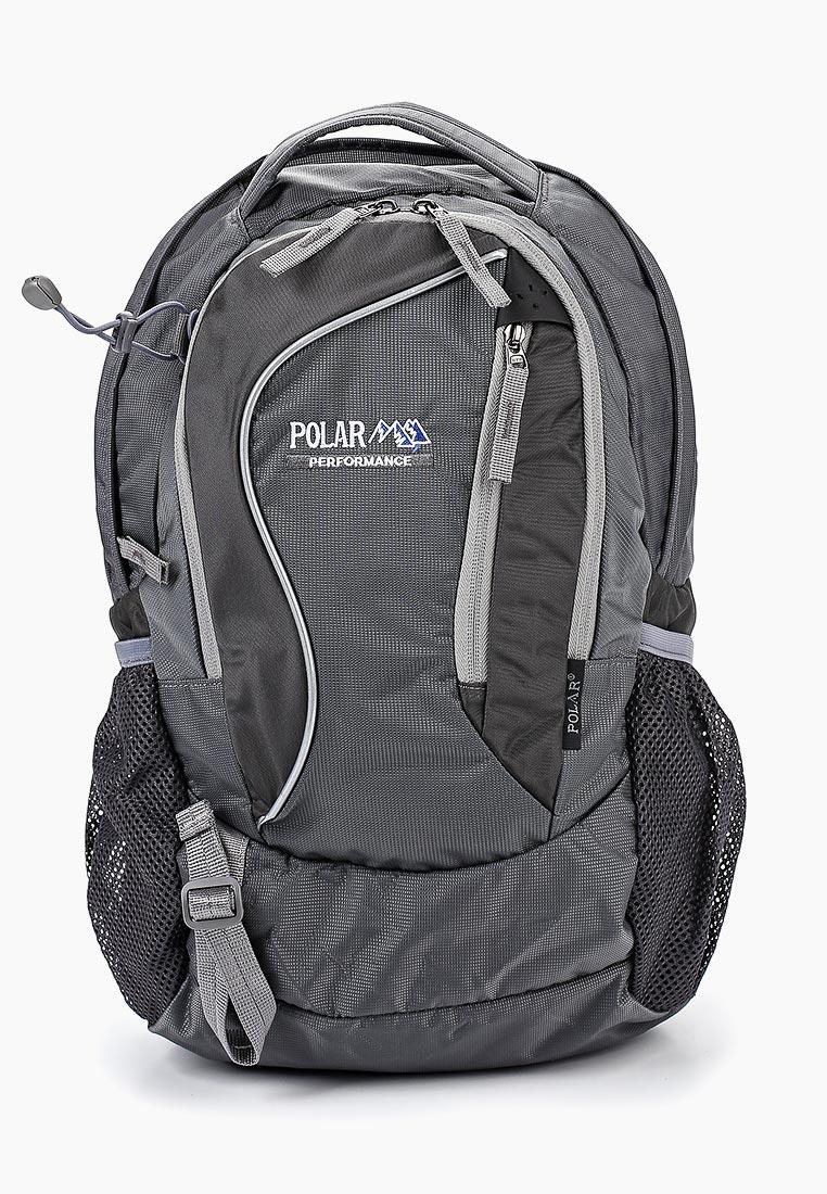 Городской рюкзак Polar П1521-06