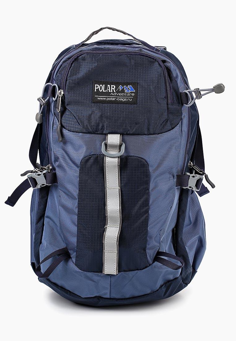 Городской рюкзак Polar П2170-04
