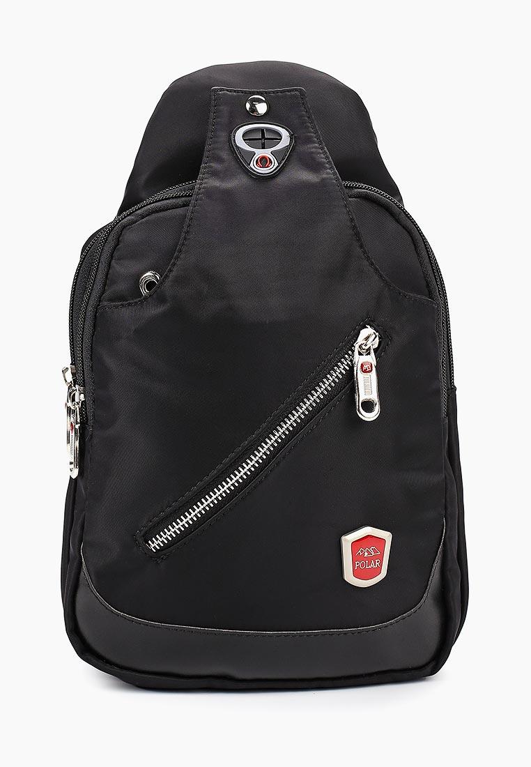 Городской рюкзак Polar П4103-05