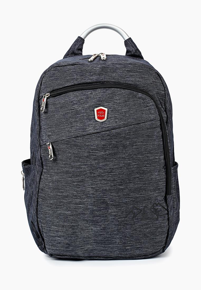 Городской рюкзак Polar П5112-05