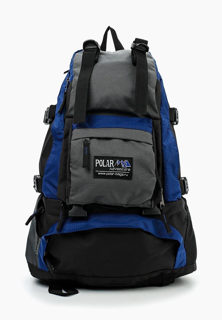 Городской рюкзак Polar П956-04