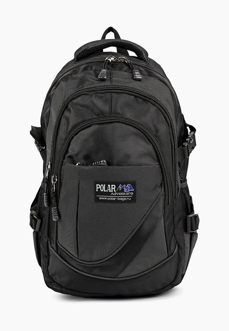 Городской рюкзак Polar 38239-05