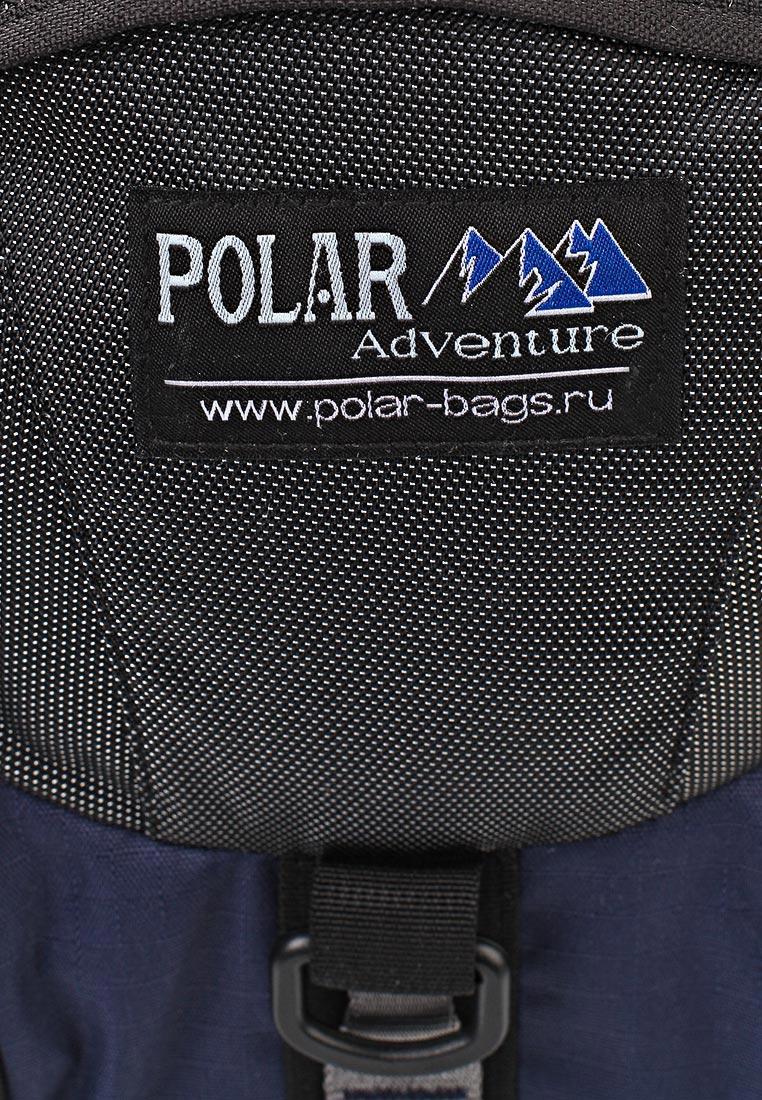 Polar П1056-04: изображение 15