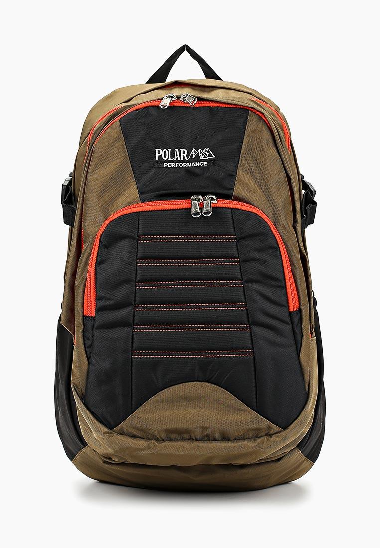 Городской рюкзак Polar П3221-13