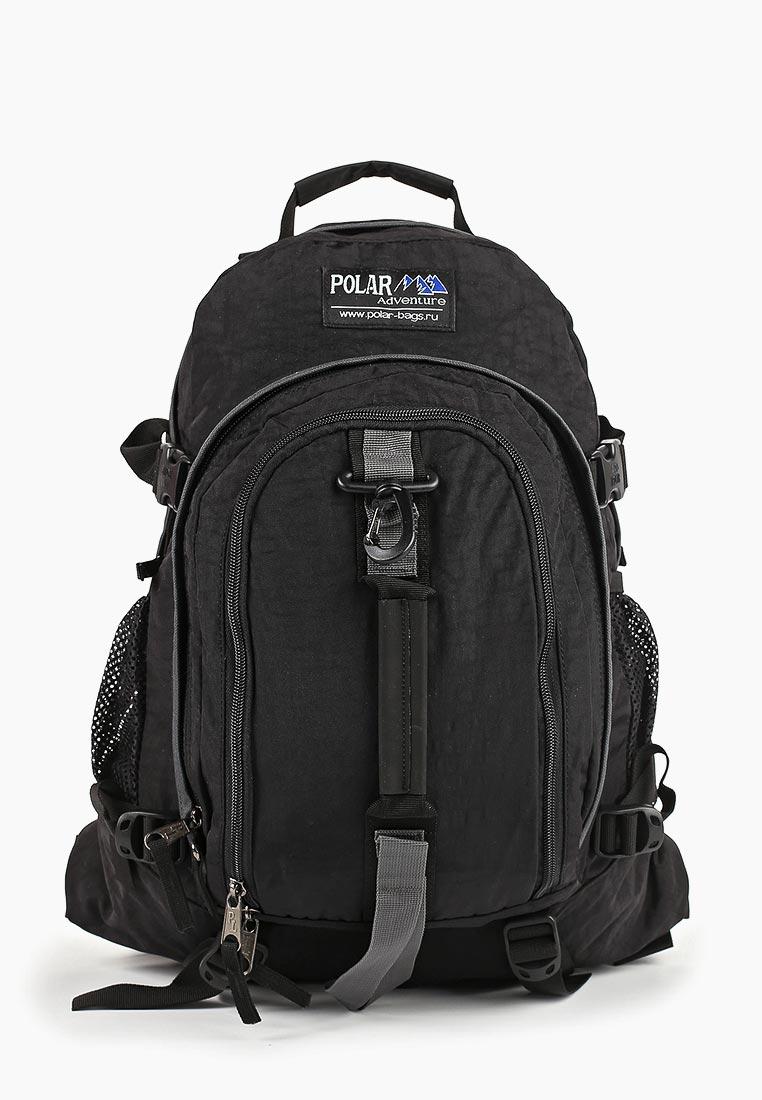 Городской рюкзак Polar П955Ж-05