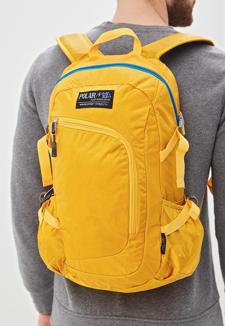 Городской рюкзак Polar П2171-03