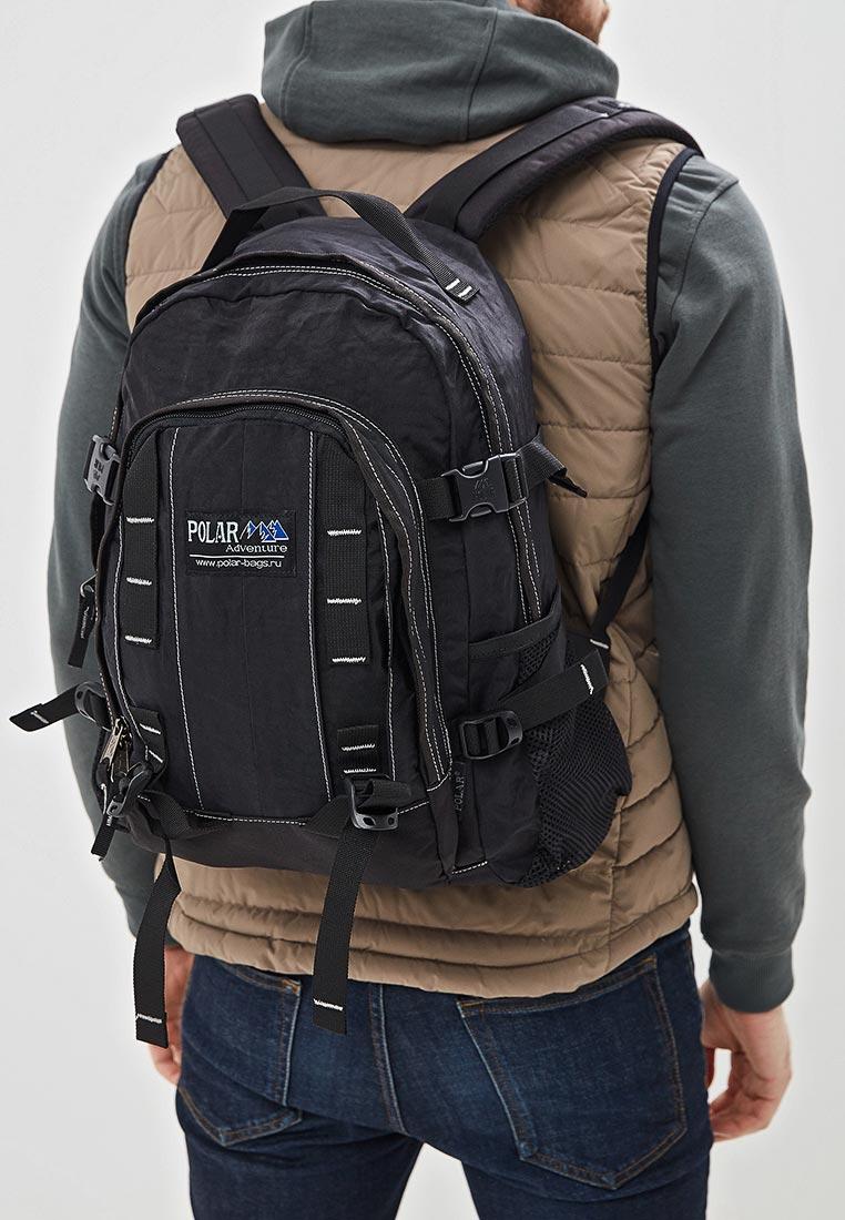Городской рюкзак Polar П876-05