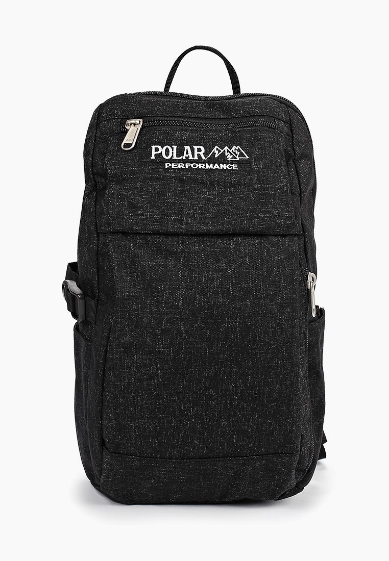 Городской рюкзак Polar П2191-05
