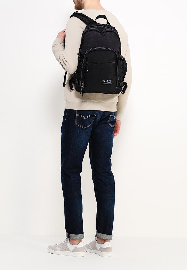 Городской рюкзак Polar п901-05