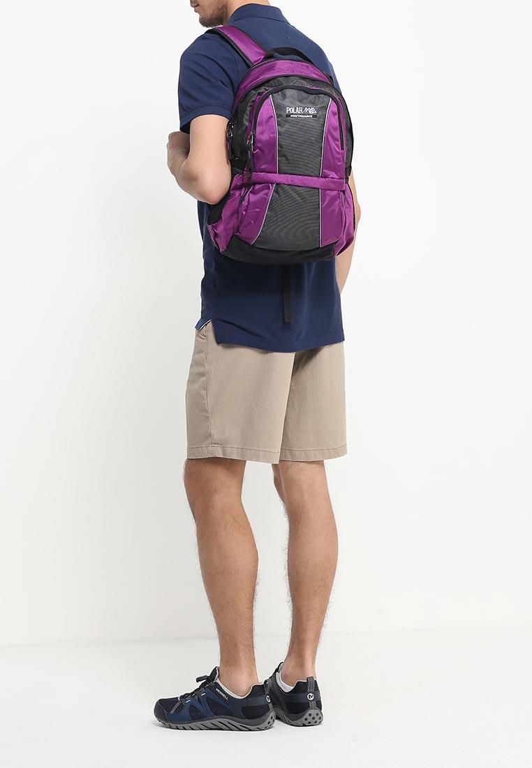 Городской рюкзак Polar тк1108