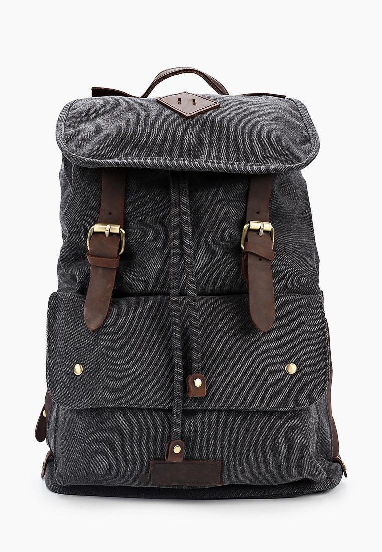 Городской рюкзак Polar П3063-05