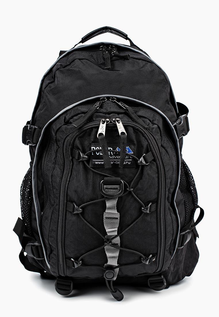 Спортивный рюкзак Polar П1956-05: изображение 1