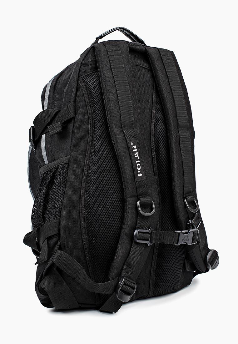 Спортивный рюкзак Polar П1956-05: изображение 2