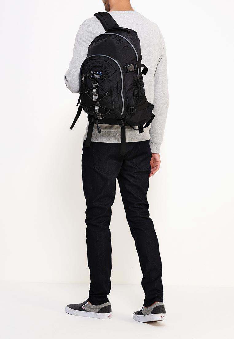 Спортивный рюкзак Polar П1956-05: изображение 5