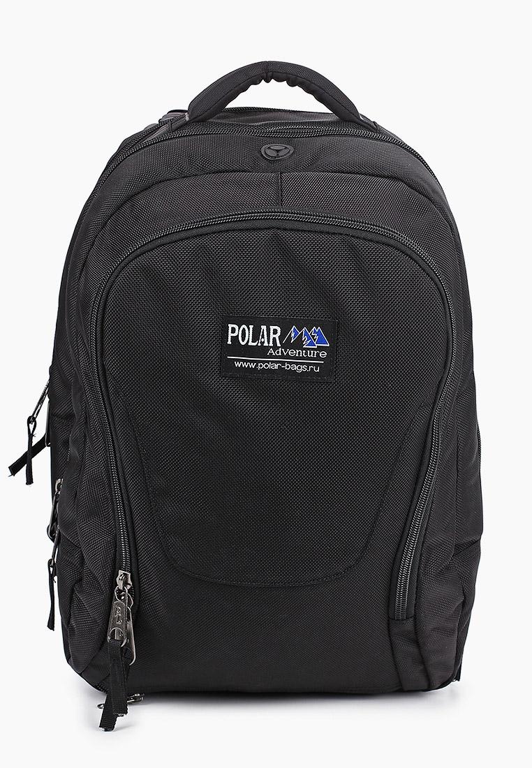 Городской рюкзак Polar П959-05