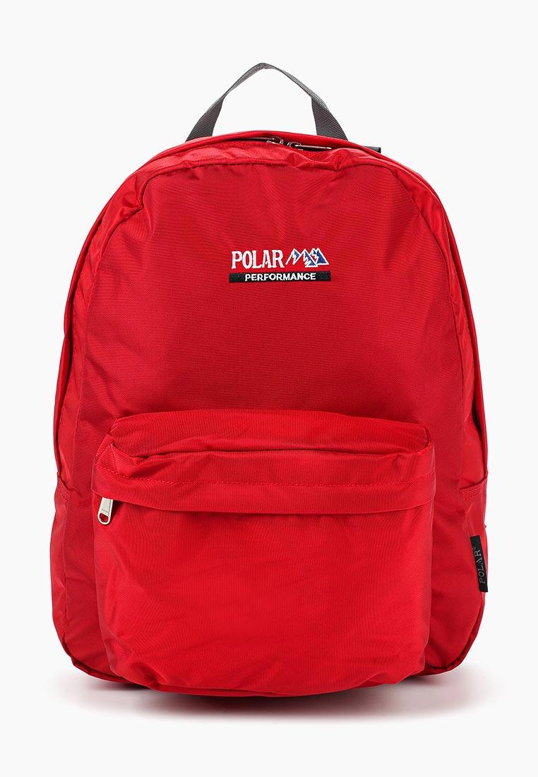 Городской рюкзак Polar П1611-01
