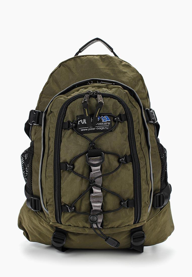 Городской рюкзак Polar П1956-08