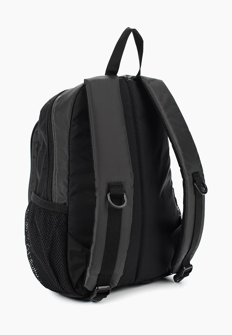 Городской рюкзак Polar П1297-06: изображение 2