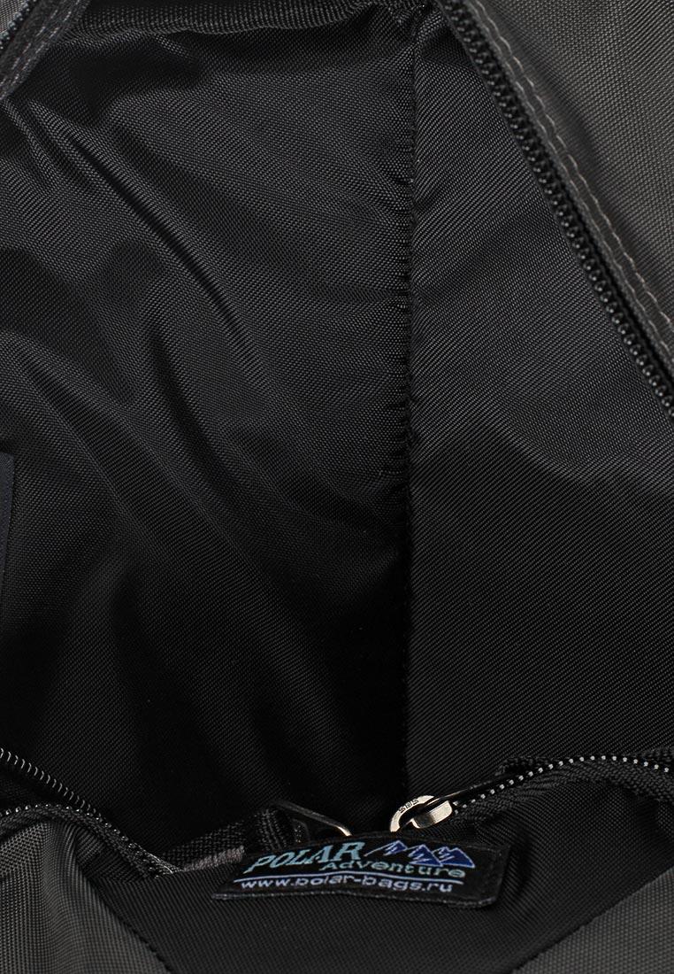 Городской рюкзак Polar П1297-06: изображение 3