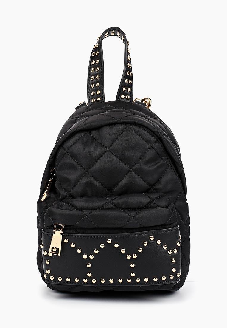 Городской рюкзак Pola 74544 Black