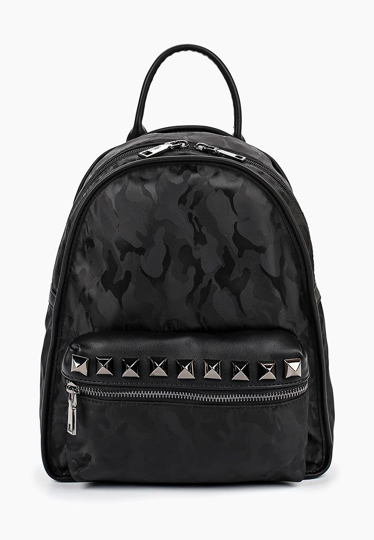 Городской рюкзак Pola 74547 Black