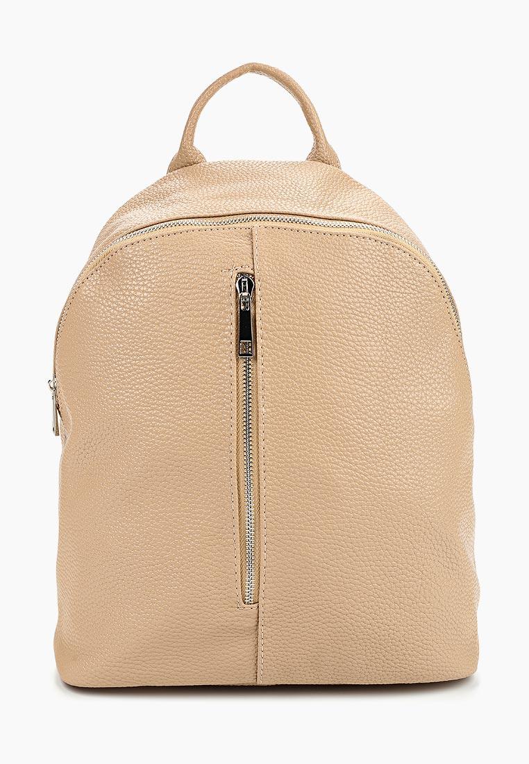Городской рюкзак Pola 78335 Beige