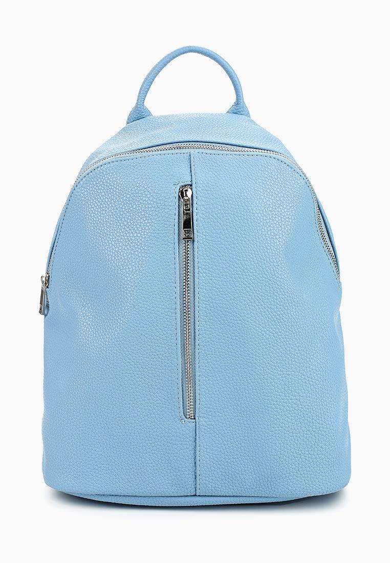 Городской рюкзак Pola 78335 Blue
