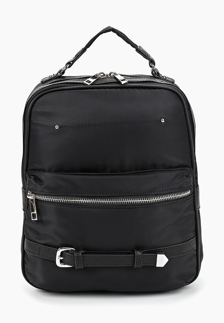 Городской рюкзак Pola 78343 Black