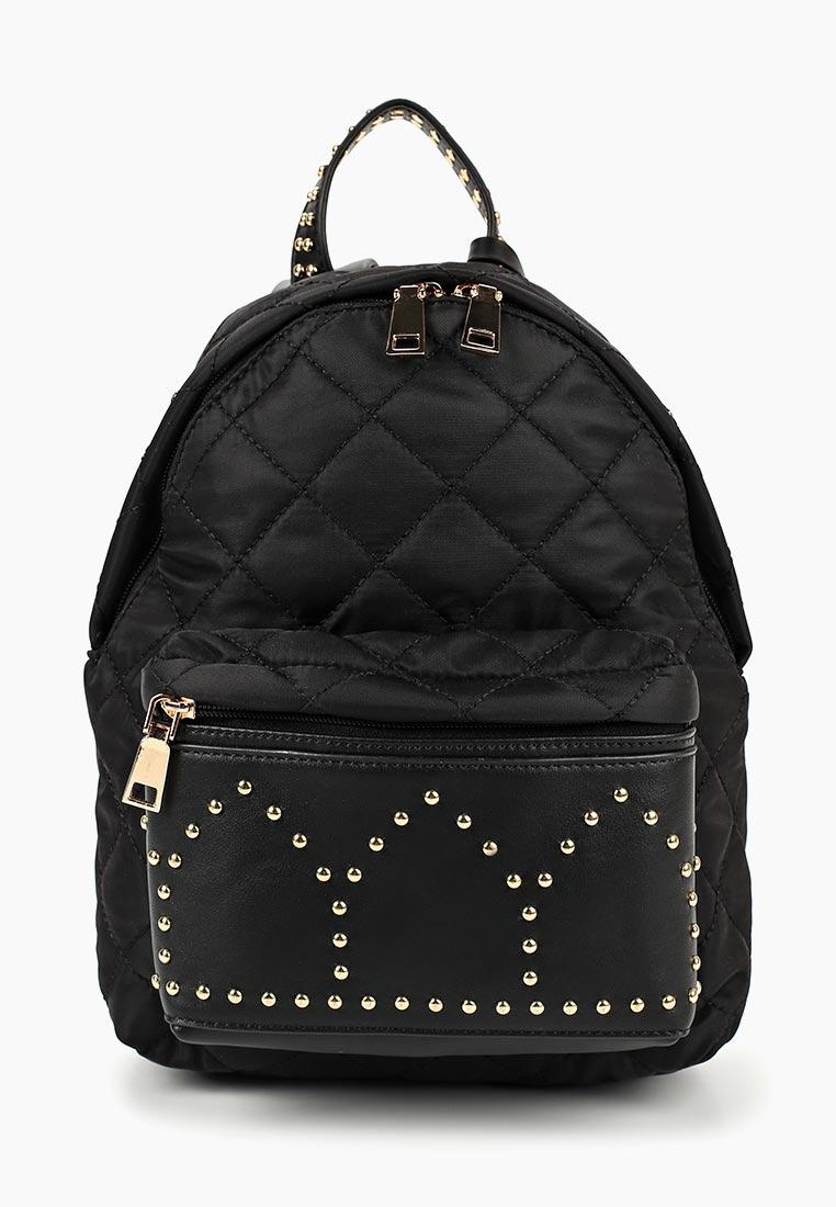 Городской рюкзак Pola 74576 Black