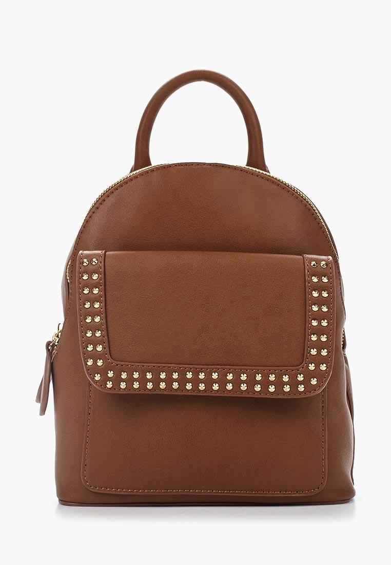 Городской рюкзак Pola 78331 Brown: изображение 1