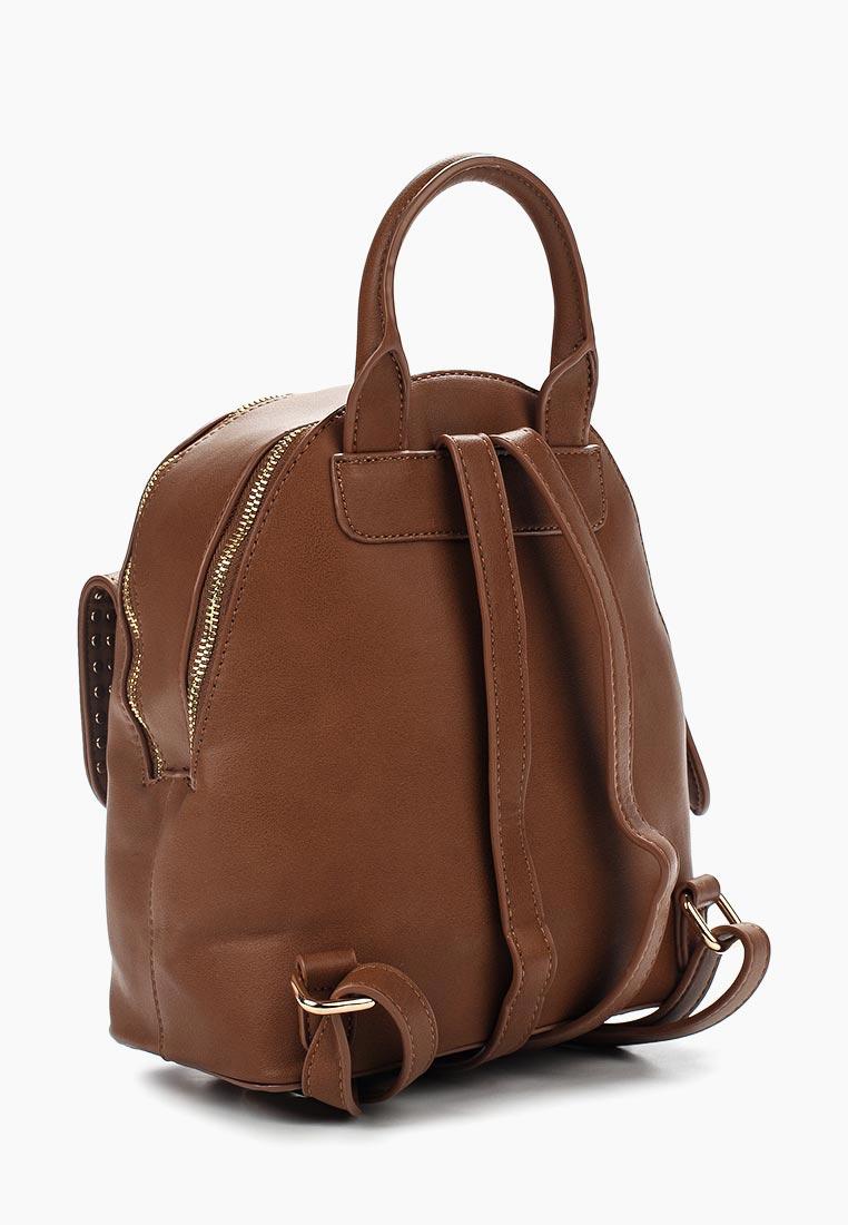 Городской рюкзак Pola 78331 Brown: изображение 2