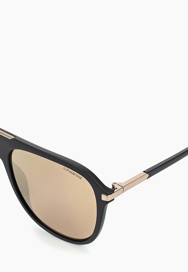 Мужские солнцезащитные очки Polaroid PLD 2070/S/X: изображение 5