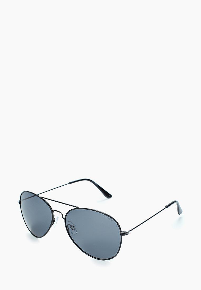 Мужские солнцезащитные очки Polaroid 4214: изображение 1