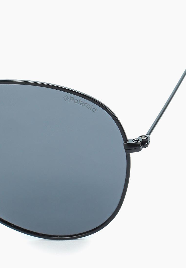 Мужские солнцезащитные очки Polaroid 4214: изображение 2