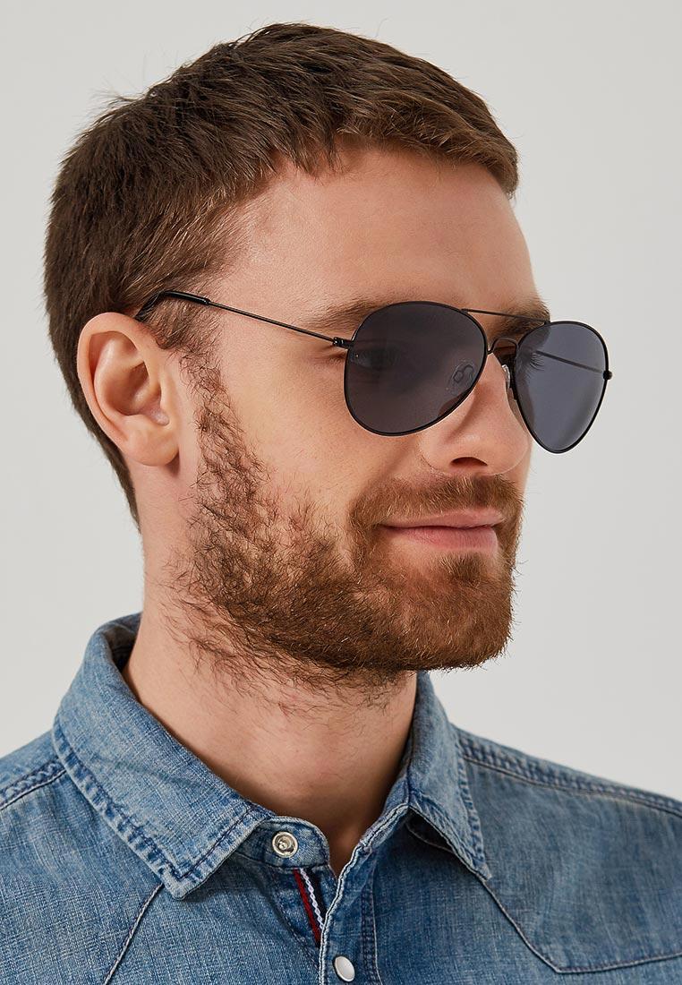 Мужские солнцезащитные очки Polaroid 4214: изображение 4