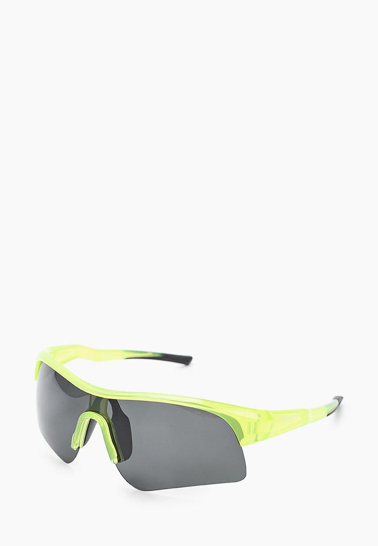 Женские солнцезащитные очки Polaroid PLD 7024/S