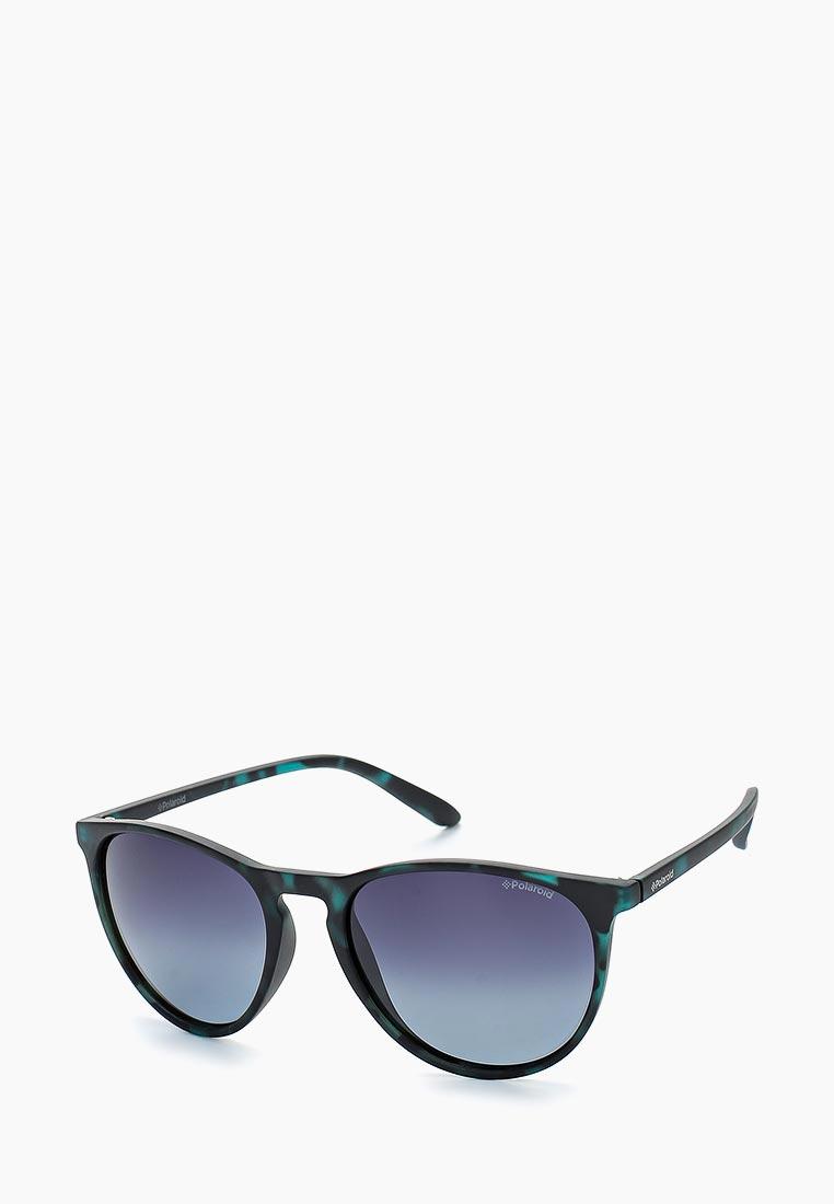 Женские солнцезащитные очки Polaroid PLD 6003/N: изображение 1