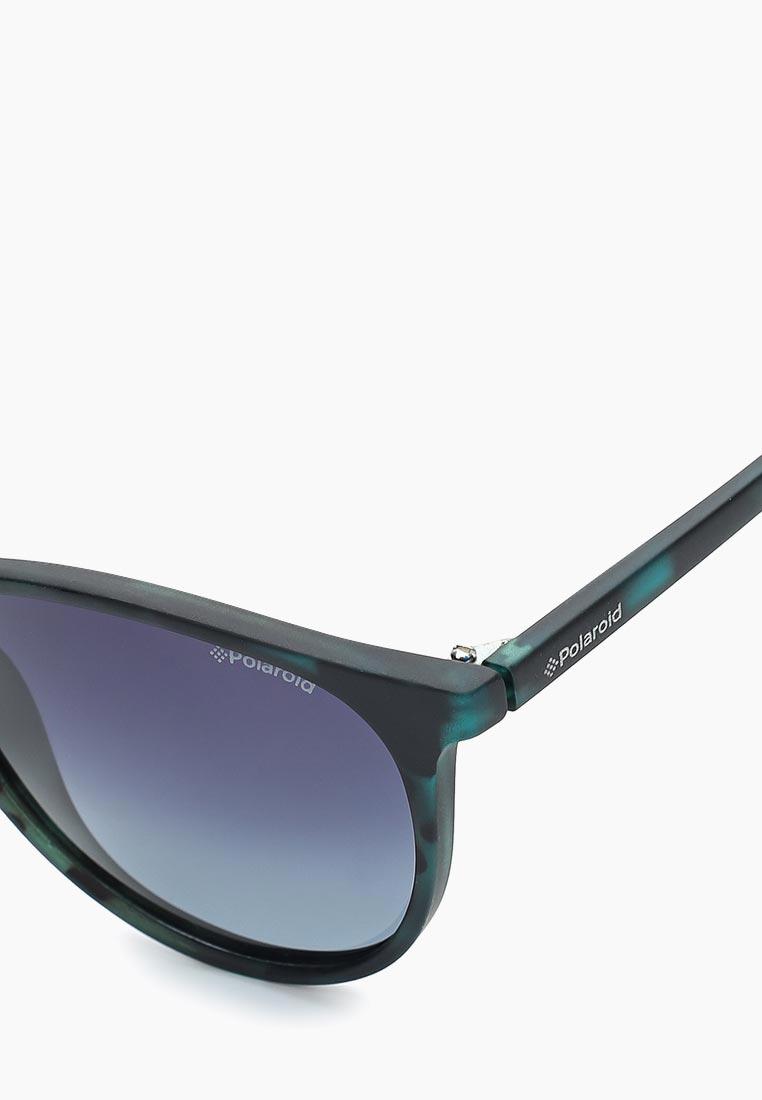 Женские солнцезащитные очки Polaroid PLD 6003/N: изображение 2