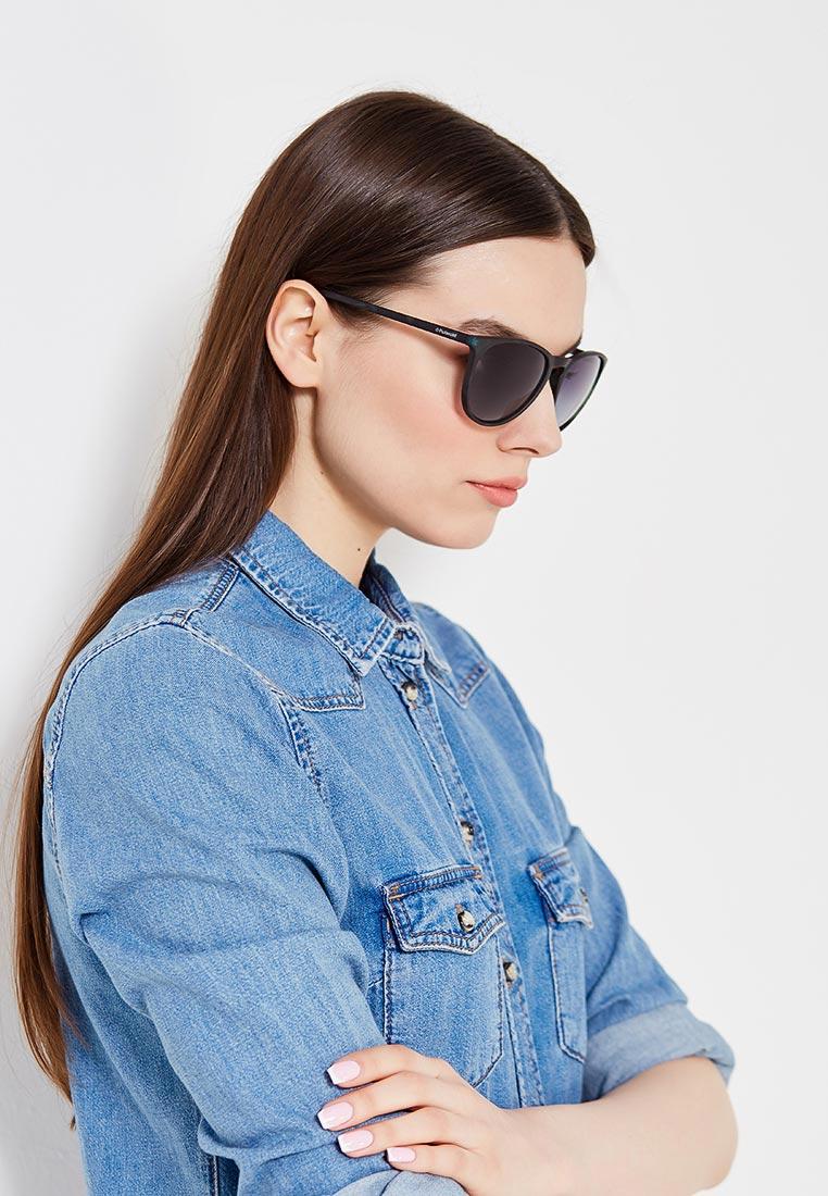 Женские солнцезащитные очки Polaroid PLD 6003/N: изображение 3