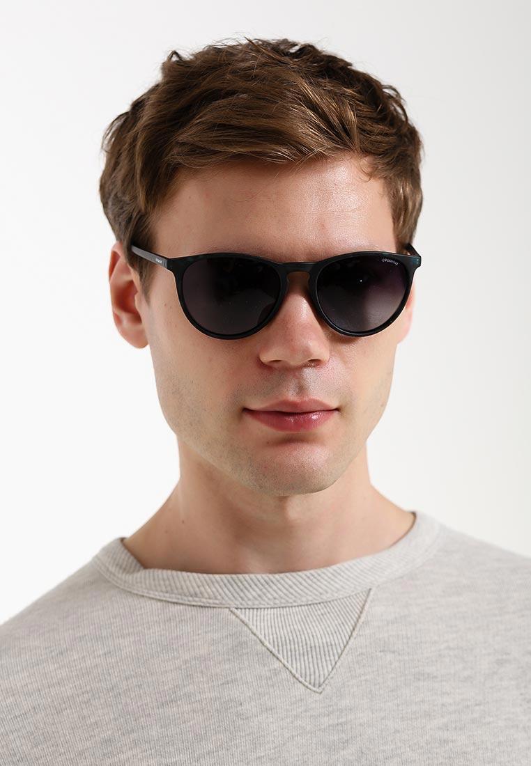 Женские солнцезащитные очки Polaroid PLD 6003/N: изображение 5