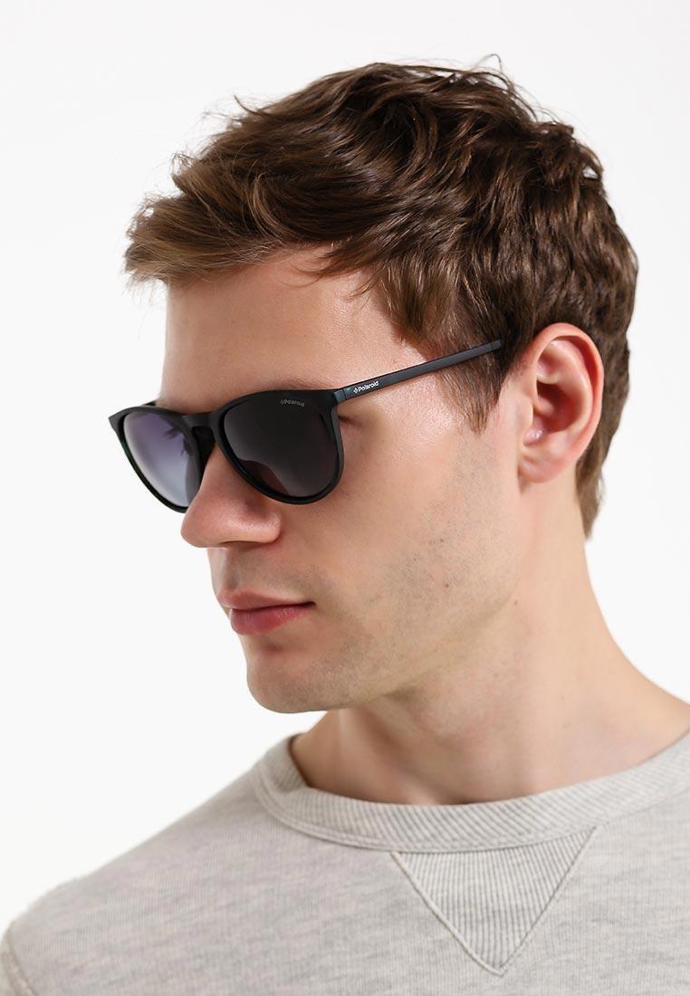 Женские солнцезащитные очки Polaroid PLD 6003/N: изображение 6